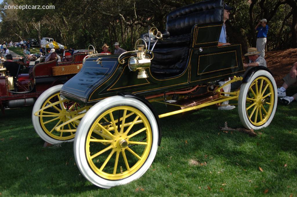 Purchase A Steam Car